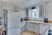 Home for sale: 2901 Bonito Avenue, Grand Junction, CO 81504