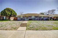 Home for sale: 2118 Pueblo Dr., Carrollton, TX 75006