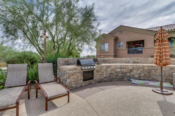 20801 N. 90th Pl., Scottsdale, AZ 85255 Photo 34