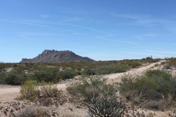 119xx E. Red Bird Rd., Scottsdale, AZ 85262 Photo 9