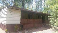 Home for sale: 3012 S. Pinetop Mountain Ln., Pinetop, AZ 85935