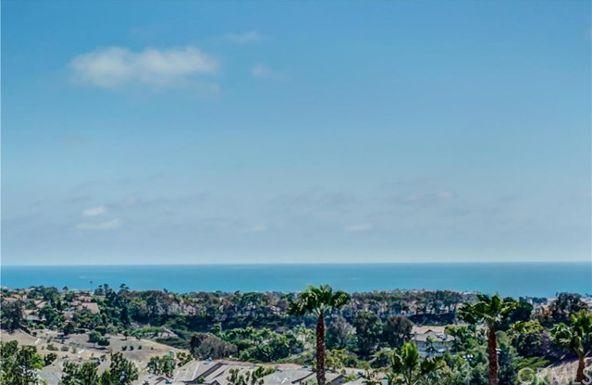 6 Carmel Woods, Laguna Niguel, CA 92677 Photo 1