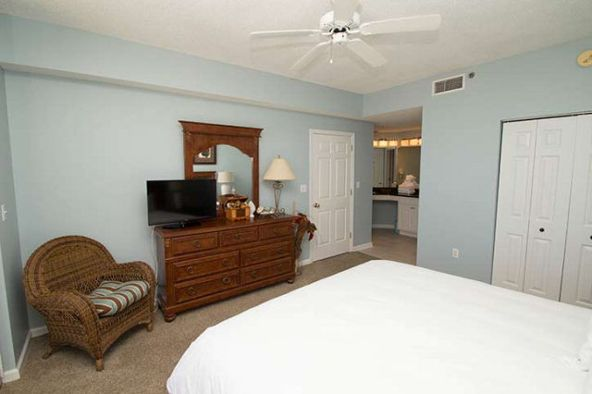 527 Beach Club Trail #C906, Gulf Shores, AL 36542 Photo 11