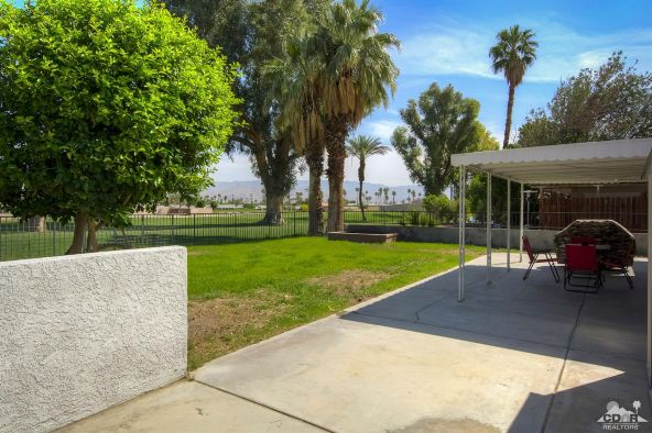 77640 California Dr., Palm Desert, CA 92211 Photo 34