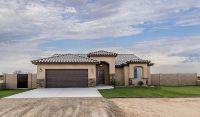 Home for sale: 0000 Ave. 63/4 E. E Ave 6 3/4 E, Yuma, AZ 85365