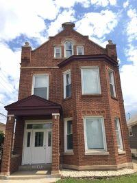 Home for sale: 2345 North Mason, Chicago, IL 60639