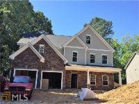 Home for sale: 1294 Pierce Ave., Smyrna, GA 30080