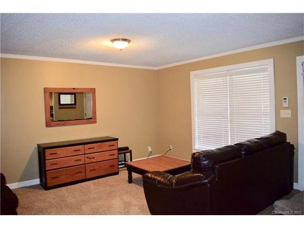 1521 Parkwood Avenue, Charlotte, NC 28205 Photo 3