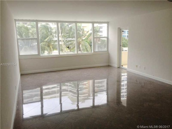 5600 Collins Ave. # 4e, Miami Beach, FL 33140 Photo 8