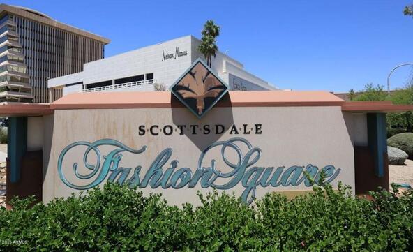 4020 N. Scottsdale Rd., Scottsdale, AZ 85251 Photo 38