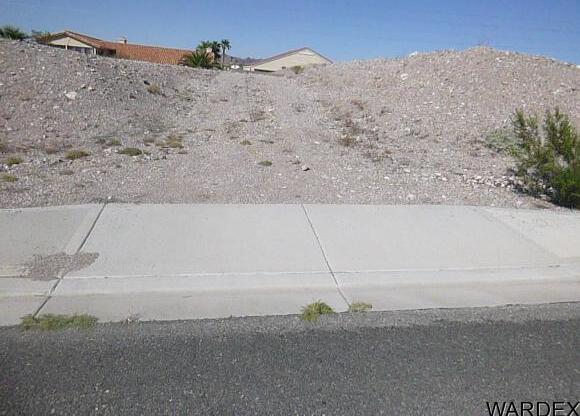 2649 Unicorn Rd., Bullhead City, AZ 86429 Photo 8