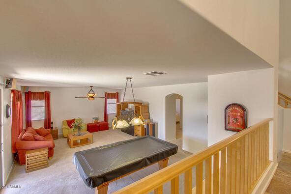 4357 S. Columbine Way, Gold Canyon, AZ 85118 Photo 27