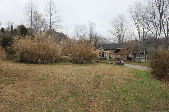 6185 Sugar Maple Rd., Cannelton, IN 47520 Photo 8
