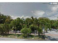 Home for sale: 4550 Sheridan Ave., Miami Beach, FL 33140