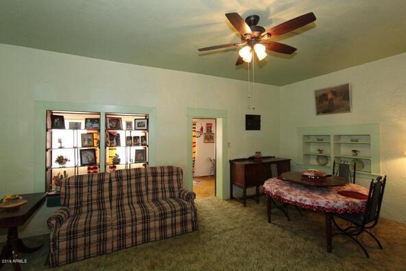 1819 N. Overfield Rd., Casa Grande, AZ 85194 Photo 21