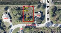 Home for sale: 113 Crescent St., Palm Bay, FL 32909