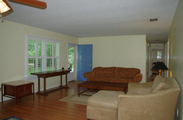 14155 Oak St., Magnolia Springs, AL 36555 Photo 6