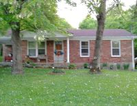 Home for sale: 154 Depot St., Bloomfield, KY 40008