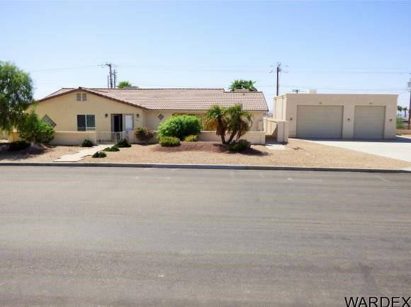 885 Mohican Dr., Lake Havasu City, AZ 86406 Photo 1