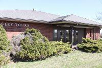 Home for sale: 16 Presley Park Dr., Makanda, IL 62958