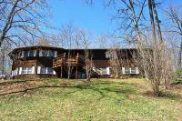 Home for sale: 1206 D Hwy., Van Buren, MO 63965