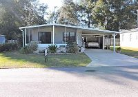 Home for sale: 2934 Griffin View Dr., Lady Lake, FL 32159