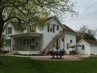 Home for sale: 343 E. Marquette, Berlin, WI 54923