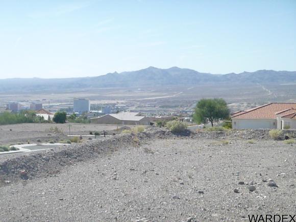 2637 Unicorn Rd., Bullhead City, AZ 86429 Photo 30
