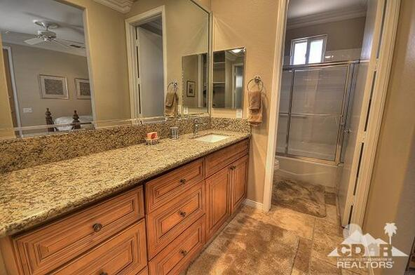48185 Via Solana, La Quinta, CA 92253 Photo 49