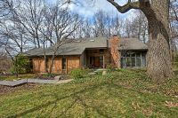 Home for sale: 105 Lakewood Cir., Burr Ridge, IL 60527