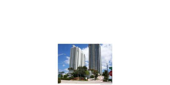 18683 Collins Ave. # 902, Sunny Isles Beach, FL 33160 Photo 32