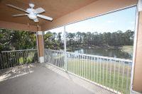 Home for sale: 8362 Mulligan Cir., Saint Lucie West, FL 34986