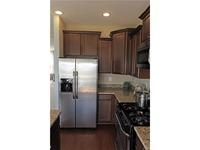 Home for sale: 21103 Brunswick Ln., Millsboro, DE 19966