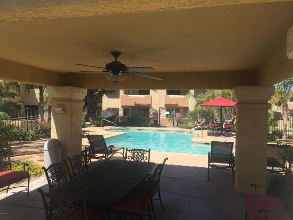 9990 N. Scottsdale Rd., Paradise Valley, AZ 85253 Photo 2