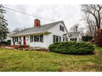 Home for sale: 165 Glen Arden Dr., Fairfield, CT 06824