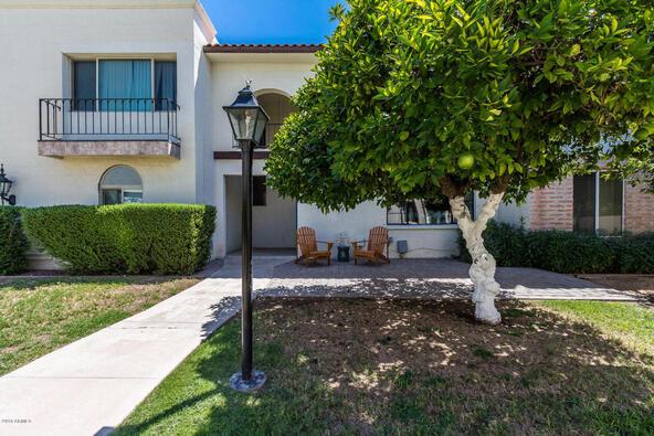 7736 E. Camelback Rd., Scottsdale, AZ 85251 Photo 24