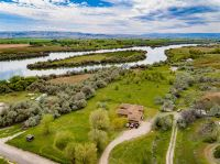 Home for sale: 15742 Allendale Rd., Wilder, ID 83676