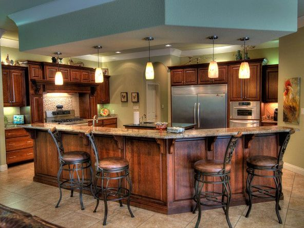 626 Estates Dr., Gulf Shores, AL 36542 Photo 4