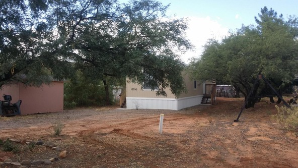 10790 E. Colby Cir., Cornville, AZ 86325 Photo 20