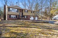 Home for sale: 617 Snowbird Way, Branchburg, NJ 08876