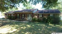 Home for sale: 908 Wildwood Rd. S.W., Decatur, AL 35601