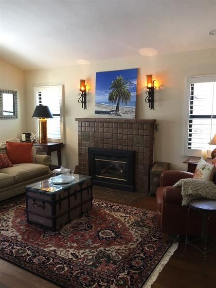 1033 Encino Row, Coronado, CA 92118 Photo 4