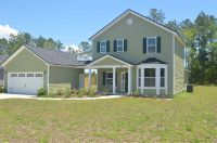 Home for sale: 20 Mallard Cir., Crawfordville, FL 32327
