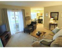 Home for sale: 34 Saint Kolbe Dr., Holyoke, MA 01040