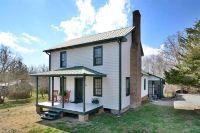 Home for sale: 2440 Glencoe St., Burlington, NC 27217