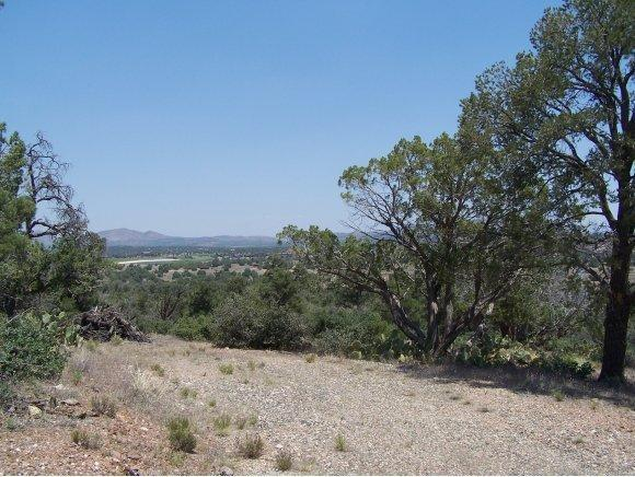 14051 N. Signal Hill, Prescott, AZ 86305 Photo 1