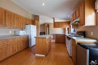 Home for sale: 16701 Avenida Mirola, Desert Hot Springs, CA 92240