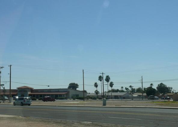 700 Ironwood Dr., Apache Junction, AZ 85120 Photo 6