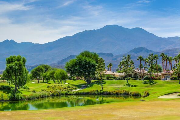 80095 Merion, La Quinta, CA 92253 Photo 44