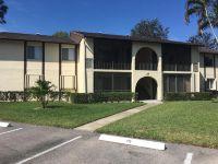 Home for sale: 3531 Pine Tree Ct., Greenacres, FL 33463